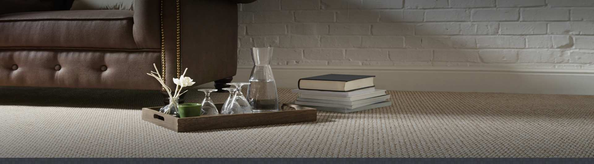 Carpet Flooring & Installer