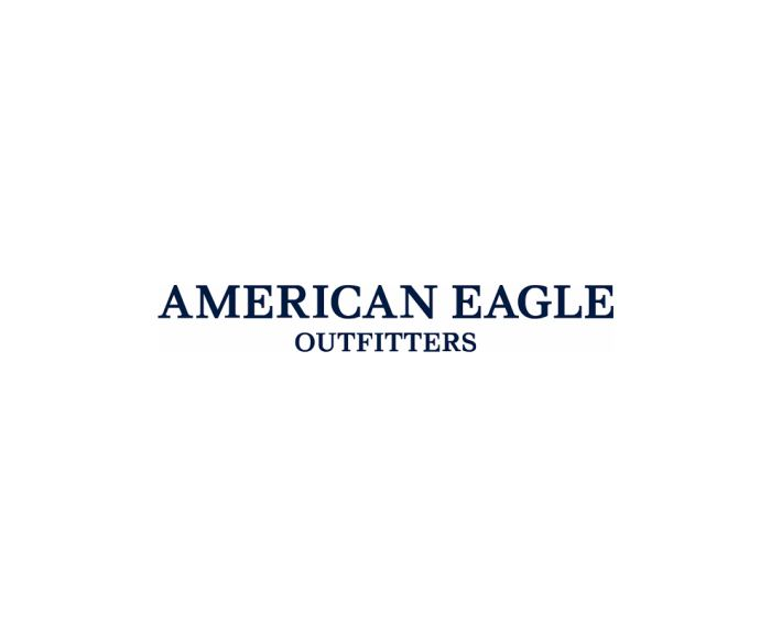 American Eagle Flooring Client