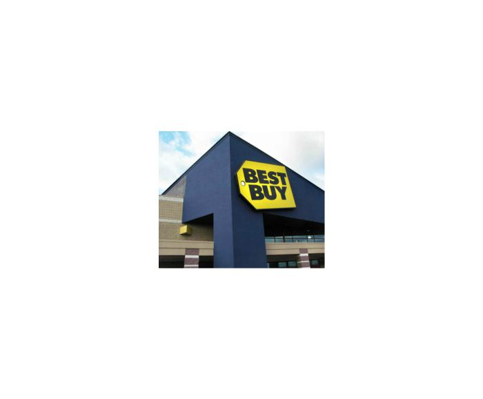 Best Buy Flooring Client