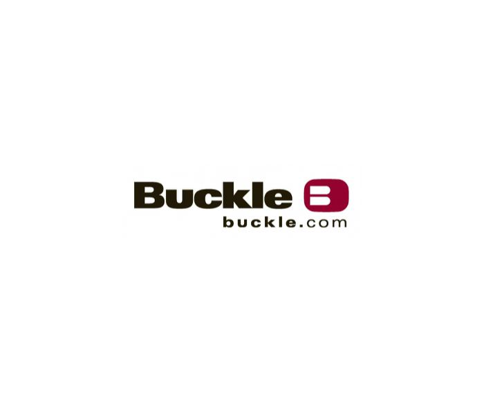 Buckle Flooring Client