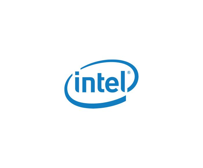 Intel Flooring Project