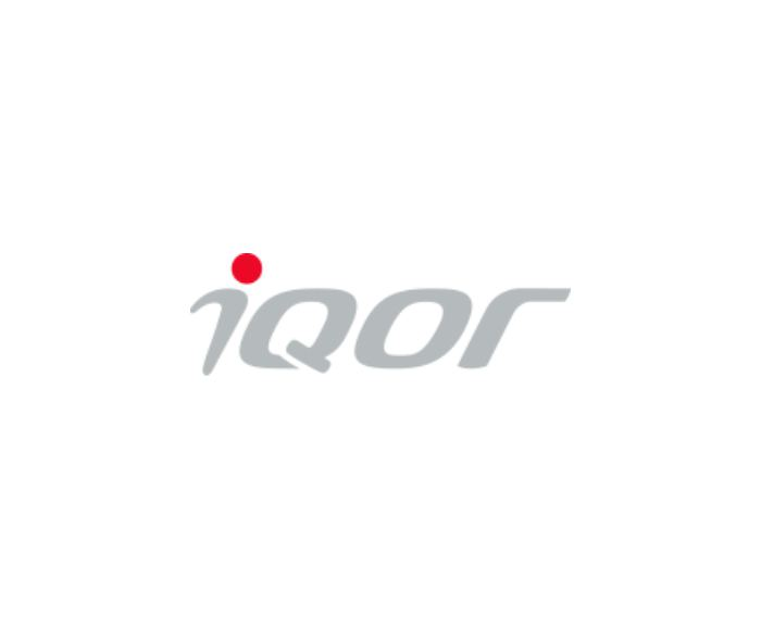Iqor Flooring Project