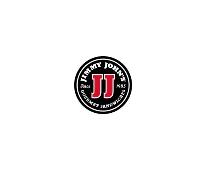Jimmy Johns Flooring Project
