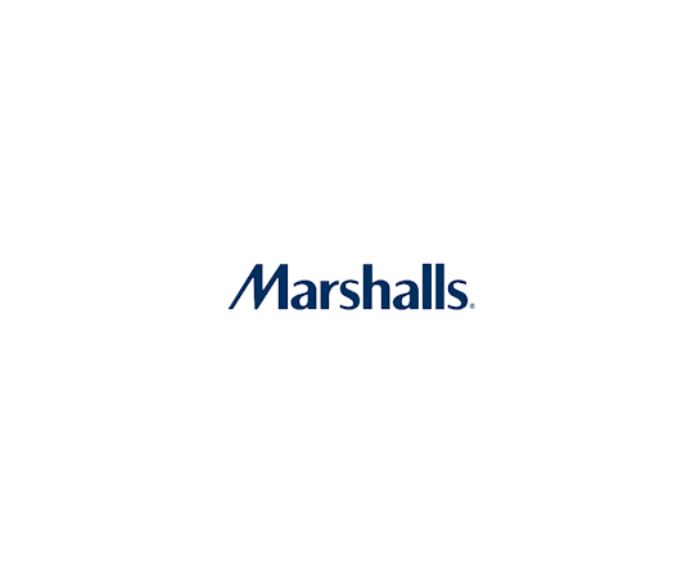 Marshalls Flooring Project