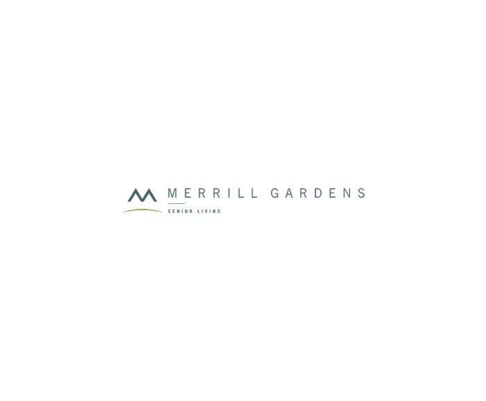 Merrel Gardens Flooring Project