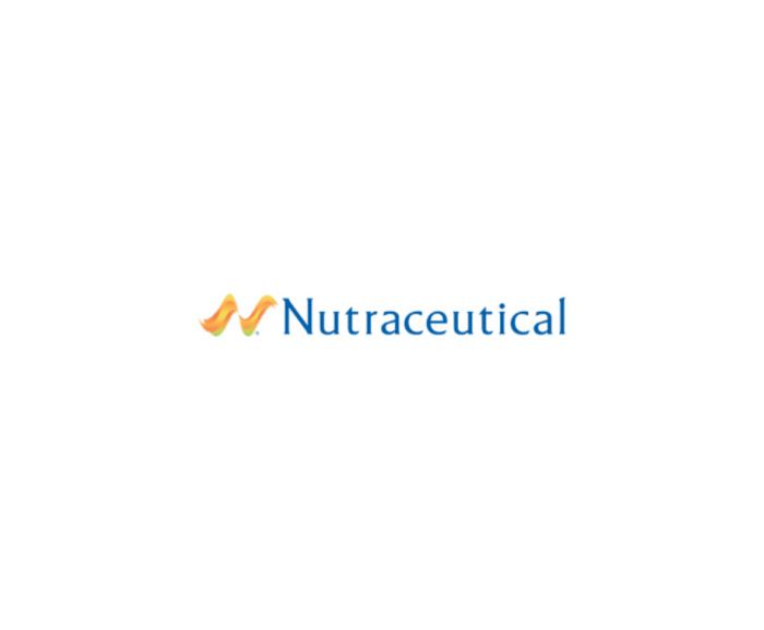 Nutraceutical Flooring Project