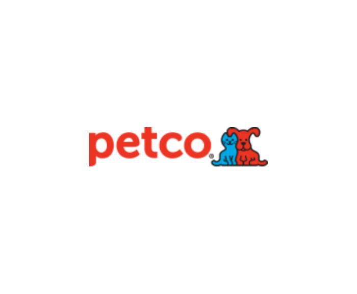 Petco Flooring Project