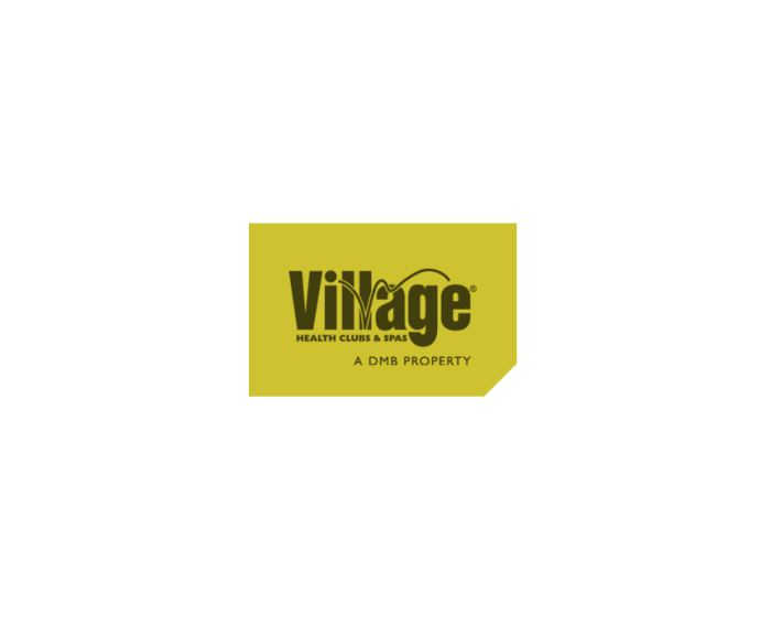 Village Flooring Project