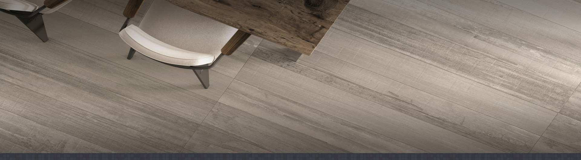 Flooring Phoenix Rated 1 For Flooring Installation In Az