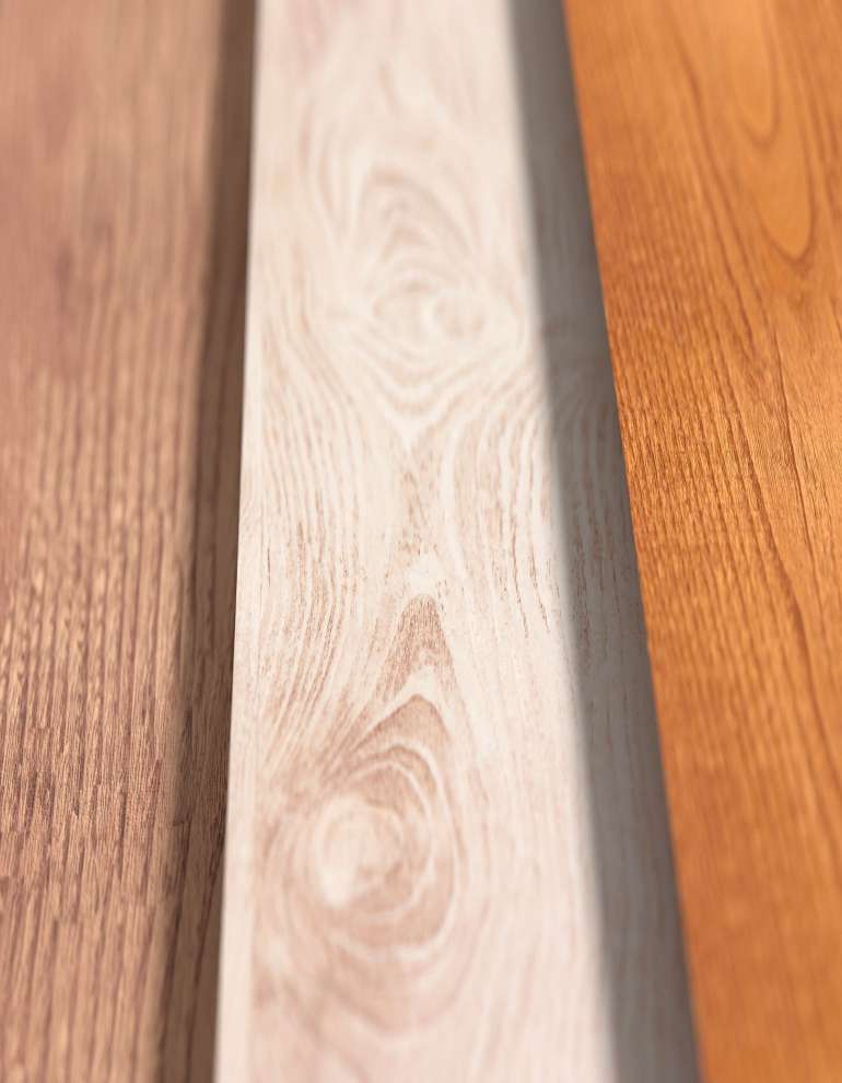 Wood Surface Service 4