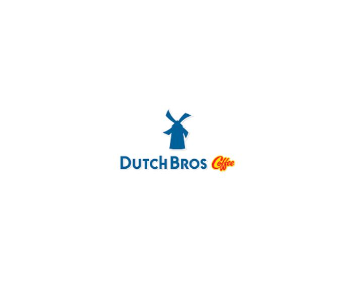 Dutch Bros Flooring Project
