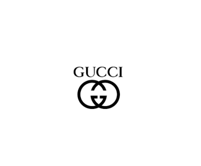 Gucci Flooring Project