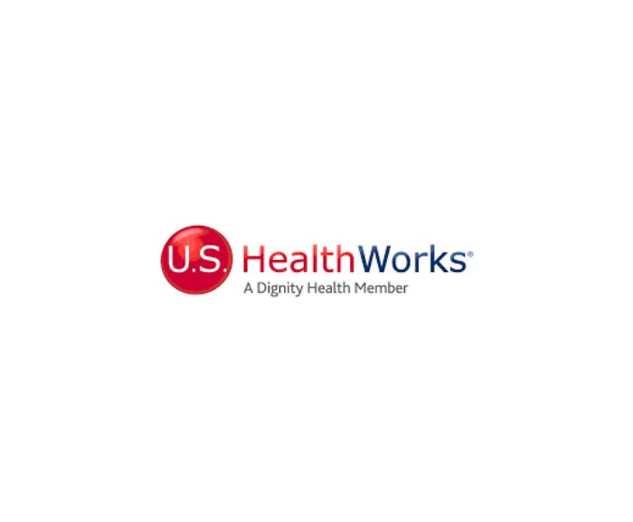 Health Works Flooring Project