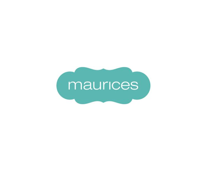 Maurices Flooring Project