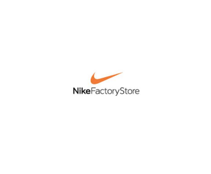 Nike Factory Flooring Project