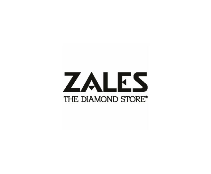 Zales Flooring Project