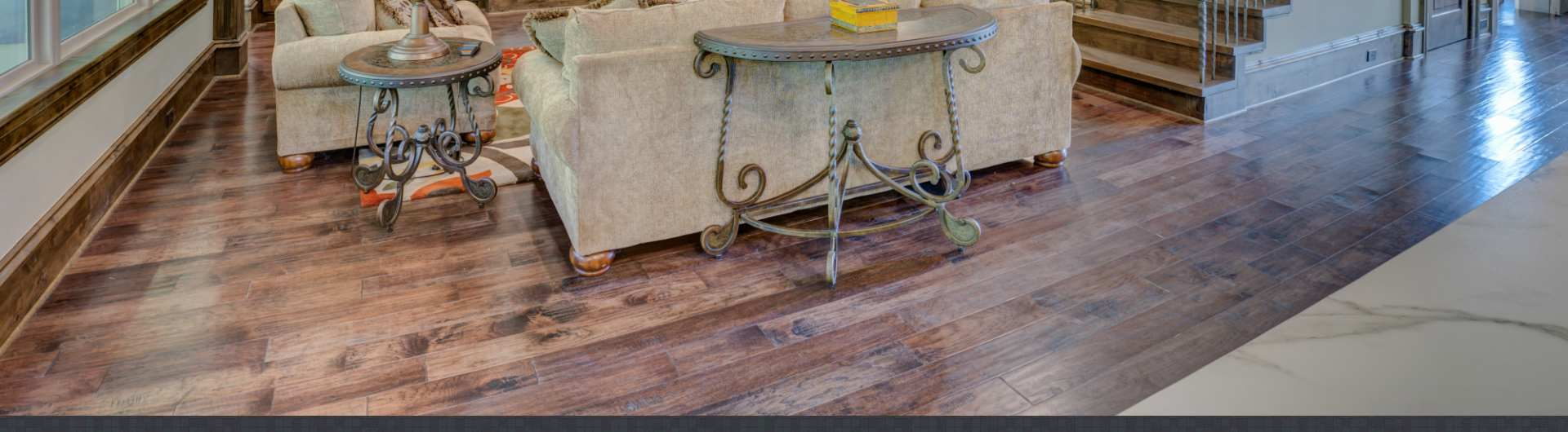 Alliance flooring services specializing in all types of for Alliance flooring