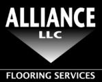 Arizona's Premier Flooring Supplier & Installer